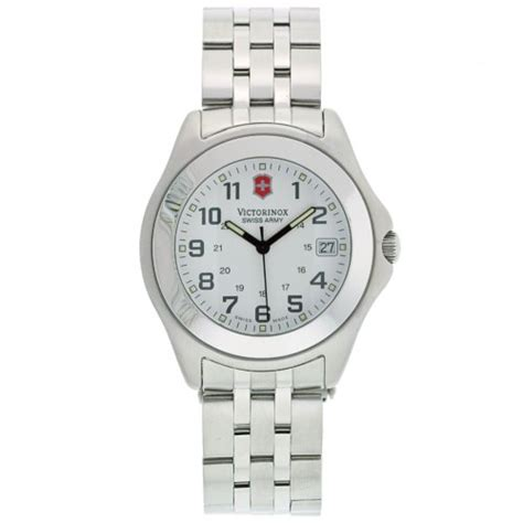victorinox swiss army s 241283 cb for sale buy watches and jewelry