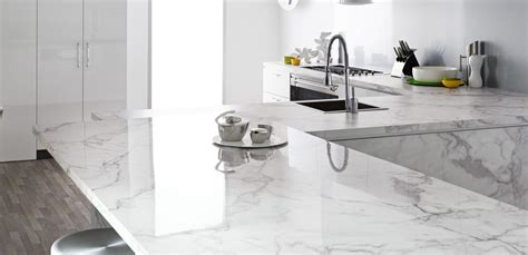 Kitchen Home Ideas - welcome to burleigh laminated benchtops burleigh laminated benchtops