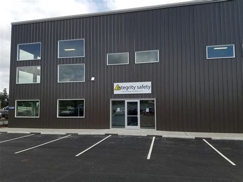 anacortes location integrity safety
