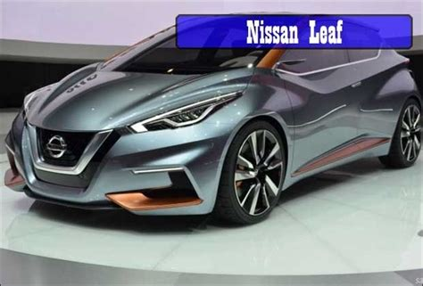 Upcoming Electric Cars by 9 Upcoming Electric Cars In India Expected To Create A Buzz