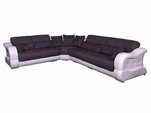 Ecksofa Mit Verstellbarer Sitztiefe : sofa mit verstellbarer sitztiefe sofa mit verstellbarer sitztiefe haus planen schlafsofa mit ~ Indierocktalk.com Haus und Dekorationen