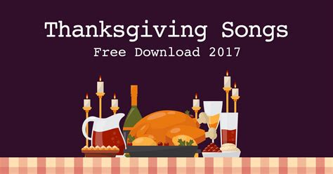 thanksgiving songs    family kid adult