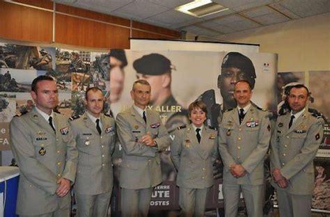 Sous Officier Armée De Terre Forum by L Arm 233 E De Terre Recrute 15 000 Soldats
