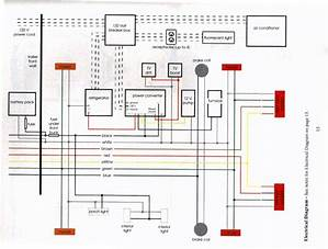 7 Wire Scamp Wiring Diagram 37954 Desamis It