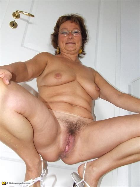 old fat hairy sometimes all three 16 bbw fuck pic