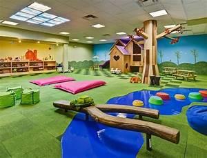 Best 25+ Daycare room design ideas on Pinterest Daycare