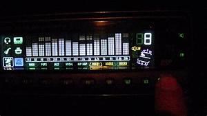 Equalizador Pioneer Deq-7600