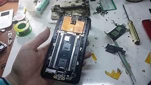 100  Fix Sim Card Problem Asus Zenfone 2 5 5inch Z00ad