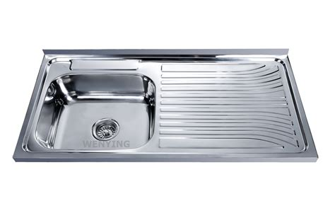 kitchen sink ace hardware philippines price stainless steel kitchen sink manufacturer best price 100