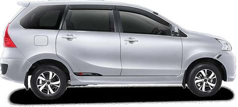 Gambar Mobil Gambar Mobildaihatsu Grand Xenia by Info Mobil Daihatsu Terbaru Semarang Great New Xenia 2015