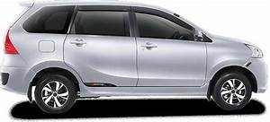 Info Mobil Daihatsu Terbaru Semarang  Great New Xenia 2015