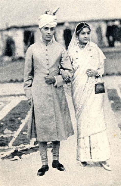 jawaharlal nehru biography childhood facts