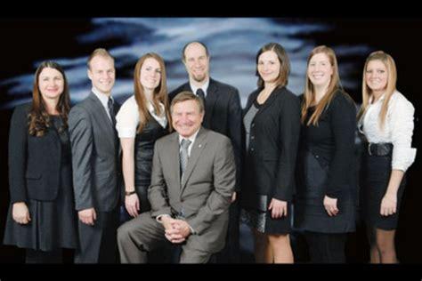 cabinet d avocat montreal 28 images services avocat montr 233 al rivest tremblay t 233