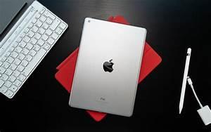 Neues Ipad 2018 : ipad 2018 test ist die 6 generation mit apple pencil ~ Kayakingforconservation.com Haus und Dekorationen