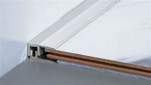 übergang Fliese Parkett Ohne Schiene : parkett laminat abschlussprofil typ 387 ~ Watch28wear.com Haus und Dekorationen
