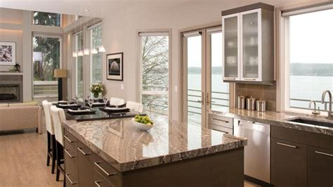 how clean kitchen cabinets 64 best ideas for the house images on 4362