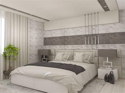 bedroom design trend   cityhomesusacom home