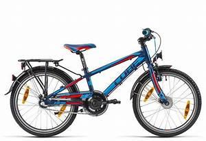 Cube Kinderfahrrad 12 Zoll : cube bikes 24 zoll ersatzteile zu dem fahrrad ~ Jslefanu.com Haus und Dekorationen