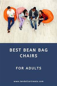 11, Best, Bean, Bag, Chairs, For, Adults, Buying, Guide