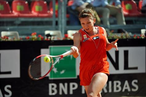 julia goerges career stats simona halep vs julia goerges preview wta madrid open
