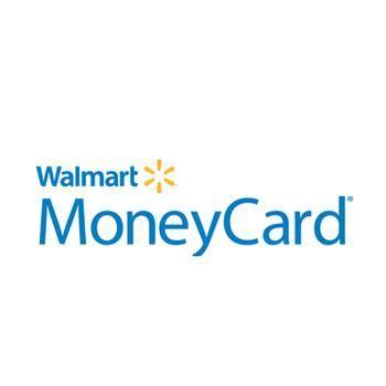 Walmart Moneycard Fees View Money Card Cost