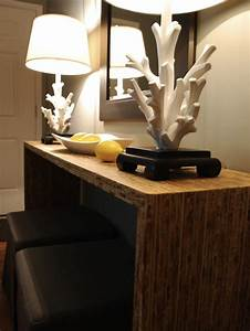 10 bright decor ideas with modern floor and table lamps for Floor lamp makeover ideas