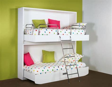 les 25 meilleures id 233 es de la cat 233 gorie armoire lit escamotable sur bureau lit