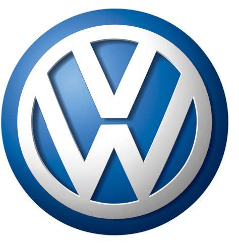 Hot Cars Vw Das Auto Volkswagen Logo Image Volkswagen Car