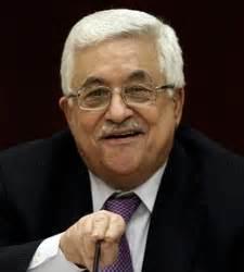la autoridad nacional palestina ser 225 el estado de