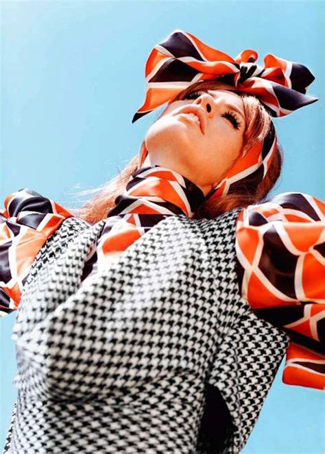 alex prager fashion photography portrait photography