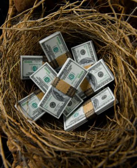 investors guide    plan
