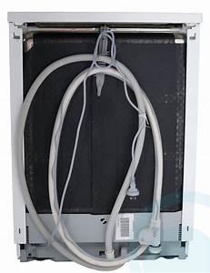Bosch Sms68m22au Dishwasher