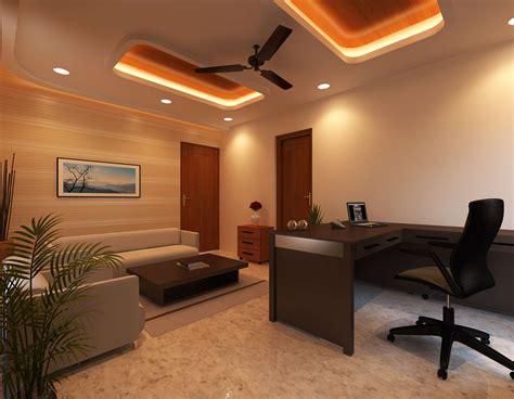 interior designers  bangalore  interior designer