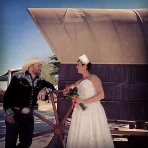 11 best simple las vegas wedding images on pinterest las for Simple vegas weddings