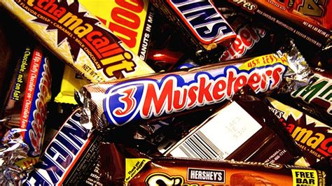Top 10 Best Chocolate Bars - top 10 best bars in the world