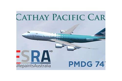 Fsx pmdg 747-8 download :: fapcmigedo