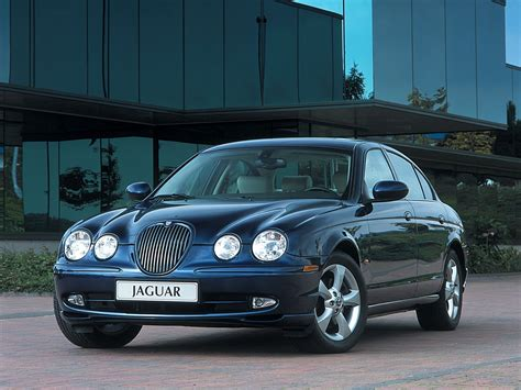 coolest 2003 jaguar s type jaguar s type wallpapers beautiful cool cars wallpapers