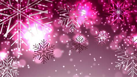 pink glitter backgrounds pixelstalknet