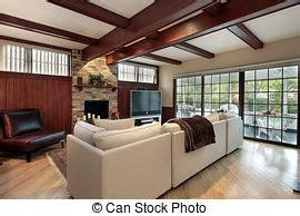 Balken, Decke, Holz, Zimmer, Familie. Decke, Zimmer