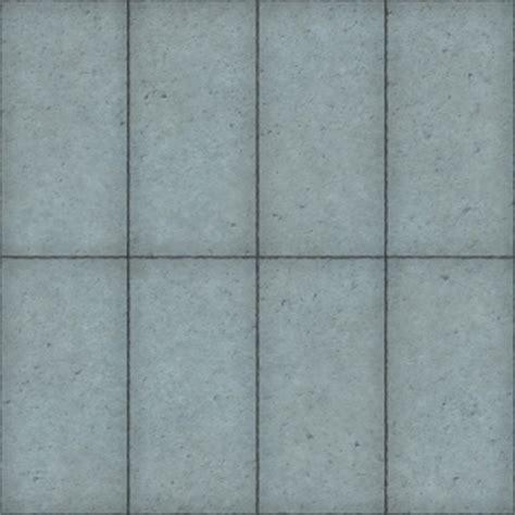 concrete  texture downloads