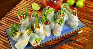 Asian food Cooking wise from all world