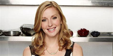 masterchef judges milkbar christina tosi interview