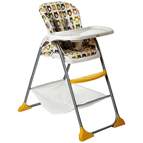 joie mimzy snacker joie mimzy snacker highchair review baby