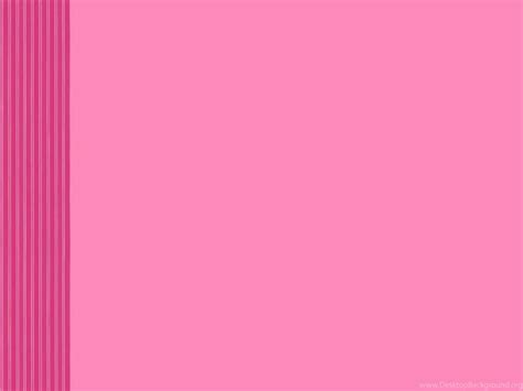 desktop template powerpoint bubblegum pink free ppt backgrounds for your powerpoint