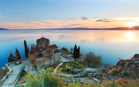 remarkable   didnt   macedonia