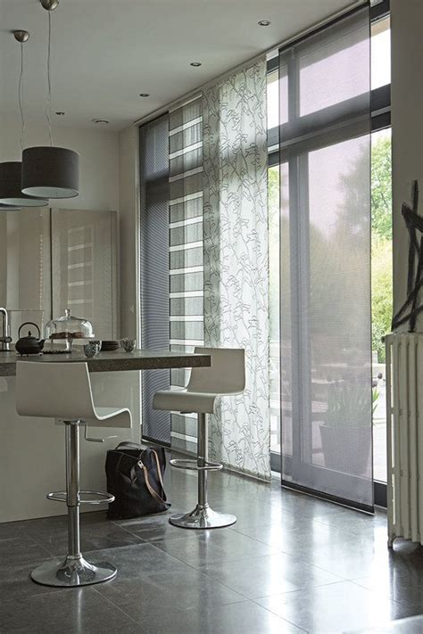 best 25 ikea curtains ideas on gardiner ikea window dressings and lace curtains