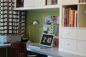 Sublime Ikea Expedit Hack Decorating Ideas Gallery in Home ...