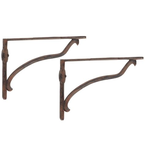 simple shelf brackets simple shelf brackets rejuvenation