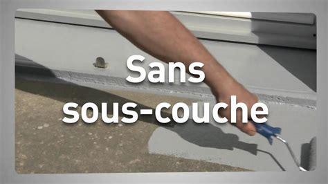 peinture de resine pour carrelage peinture sol ultra résist sol dulux