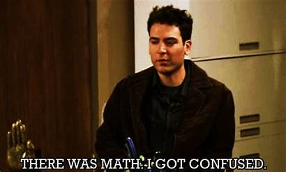 Confused Math Tax Law Exam Mother Mosby